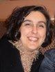 Laura Quast Benson