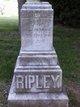 Charles Valentine Ripley