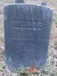 William K. McIntosh