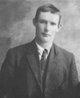 John Bernard Coyne