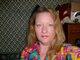 Christie Ballinger