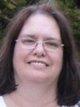 Laurie Ann Yanda Byrd