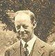 John Kostka Summers Jr.
