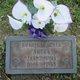 Profile photo:  Dorothy Agnes <I>Rambacher</I> Akers