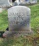 James L Kiff