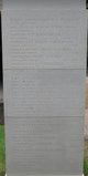 Signalman Graham Parsons Richards