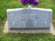 Gladys Irene <I>Murphy</I> Hougland