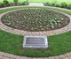 First Presbyterian Church Memorial Garden