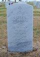Larry L Sherman