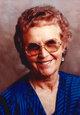 Profile photo:  Ann Mae <I>Johnson</I> Baldree