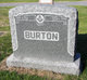 Charles Murray Burton