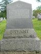 Profile photo:  Margaret E Bryant