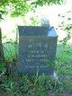 Profile photo:  Bettie M <I>Milleson</I> Adams