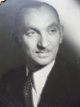 Chester Wadsworth Baylor