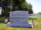 Birch-Colvert Cemetery