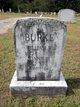 Minnie A Burke