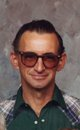 "Robert Eugene ""Bob"" Colson"