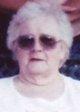 Profile photo:  Barbara C. Anderson