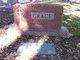 Thomas Charles Grace Sr.