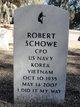 Robert Schowe