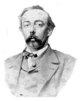 William Param Brooks