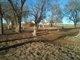 Arapaho Cemetery