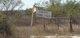 Chapa Cemetery