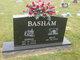 Harold Basham