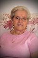 Profile photo:  Harlean Louise <I>Mathews</I> Carroll