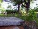 Faville Peck-Sherwood Cemetery
