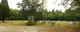 Cayton Cemetery