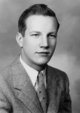 Stanley Elden Thorson