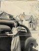 Profile photo:  Dorothy M <I>Harner</I> Ellenberger