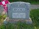Delores Ellen Brooks