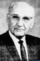 Profile photo:  Thomas W. Boise