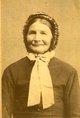 Levina Jane <I>Scheetz</I> Raub Bleam