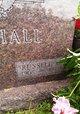 Russell Miles Marshall