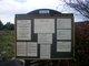 Kingsteignton Cemetery