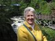 CAPT Sharon Davis, USN (Ret)