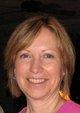 Teresa Bennett