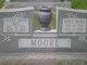 Joyce <I>McRee</I> Moore