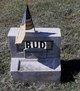 """George F """"Bud"""" Hodge, Jr"""