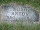 Anton Alto