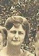Dorothy Lucille <I>Summers</I> Dodge
