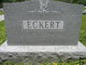 James William Eckert, Jr