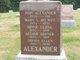 Arthur Grover Alexander