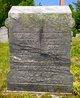 Profile photo:  Ester Jane <I>Williams</I> Anderson
