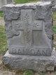 Profile photo:  Bridget <I>Greene</I> Banigan