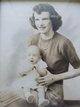 """Mildred Lois """"Millie"""" <I>Balzer</I> Thompson"""