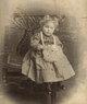 Viola Dearfield